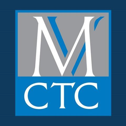 Miami Valley Career Technology Center