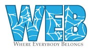 WEB--Where Everybody Belongs