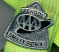 Safety Patrol 2020-2021 Updates